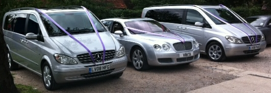 cars,chauffeur,weddings,car hire,limousines for hire,limo hire